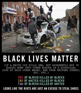 black-lives-matter_o_5167873